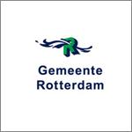 logo-010-site