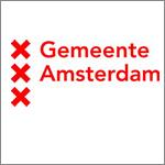 logo-020-site